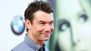 Jerry O'Connell Joins 'The Talk' As ...