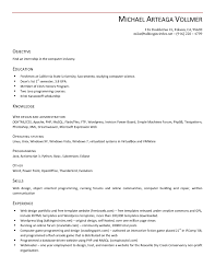 how to create a resume template in openoffice sample customer how to create a resume template in openoffice basic resume template apache openoffice templates openoffice resume