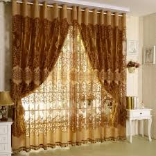 Small Picture Furniture Wonderful Living Room Curtains Design Living Room