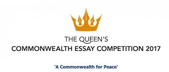 silencegains ml   Commonwealth essay competition      Commonwealth Society of India launches Commonwealth Essay Home FC   Commonwealth Society of India launches Commonwealth Essay Home FC