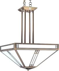 arroyo craftsman ceiling lights prairie pendant light inches tall arr led outdoor