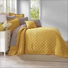 Bedroom : Marvelous Lemon Yellow Bedding Yellow King Comforter ... & Full Size of Bedroom:marvelous Lemon Yellow Bedding Yellow King Comforter  Pale Yellow Bed Sheets Large Size of Bedroom:marvelous Lemon Yellow Bedding  Yellow ... Adamdwight.com