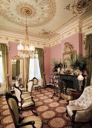 shiannesews: Home/apartment inspiration. Original source, America's Painted  Ladies. Victorian House InteriorsVictorian ...