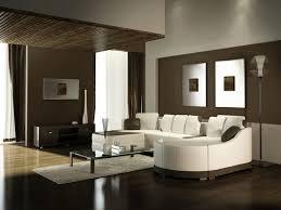 furniture  contemporaryre stores in chicago luxury home design
