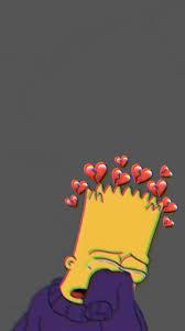Black Broken Heart iPhone Wallpaper ...