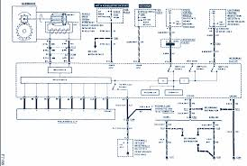 car 94 chevy 1500 wiring diagrams chevy alternator wiring diagram Cavalier Z24 chevy silverado wiring diagram repair guides diagrams chevy diagram full size