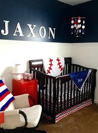 baseball nursery bedding baseball crib bedding only baby nursery