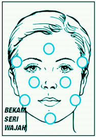 Image result for BEKAM MUKA
