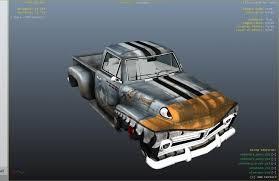 gta new car releaseGTA 5 Lowriders Part 2 DLC Release Date Rumors Slam Van And