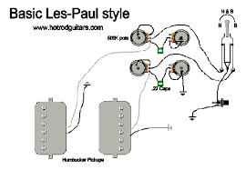 les paul special ii wiring diagram wirdig