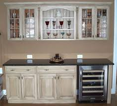 best 25 refinish cabinets ideas