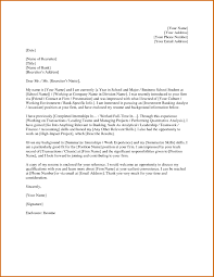 Transactional Attorney Cover Letter Sample Tomyumtumweb Com