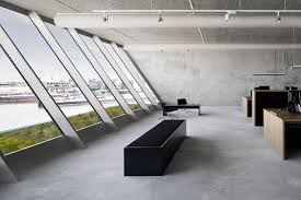 office space architecture. Office 05 / I29 Interior Architects Space Architecture C