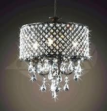 ceiling fan chandeliers chandelier fan combo chandeliers design amazing crystal chandelier ceiling fan combo crystal chandelier