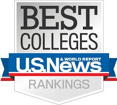 Ohio University   Ohio University   Profile  Rankings and Data     Best Colleges