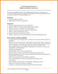 Cna Job Duties Resume Cna Job Duties Resume Cna Job Duties Resume Cna Duties Resume For 24