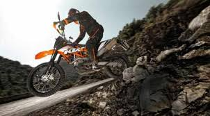 2018 ktm 690 enduro r. brilliant 2018 20182019 ktm 690 enduro r abs and 2018 ktm enduro r
