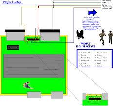 kasar s gcp guide the official modretro forums