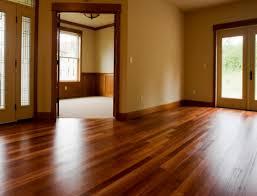 hardwood floor stain colors for oak wooden home most popular hardwood floor colors 2018