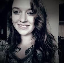 Audrey Rutledge (@Audrey_Rutledge) | Twitter