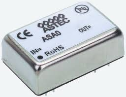 asa00bb18 l astec through hole isolated dc dc converter vin 9 astec through hole isolated dc dc converter vin 9 → 36 v dc