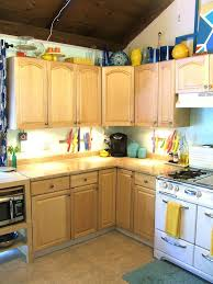 House Beautiful Kitchen Design How To Design Beautiful Small Kitchens Kitchen Designs