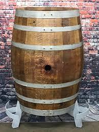 Wine barrel bar plans Whiskey Barrel Amazing Home Enthralling Wine Barrel Bar Table On Half Wine Barrel Bar Table Challengesofaging Challengesofaging Attractive Wine Barrel Bar Table Of Amazon Com Foot Rest And Riser