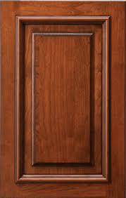 cabinet door. Beautiful Door Wood Doors And Drawer Fronts And Cabinet Door R