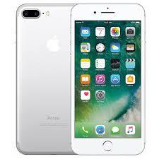 Điện Thoại iPhone 7 Plus 128GB – Hàng Nhập Khẩu Chính Hãng (CPO)