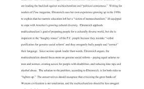 Discursive Essay Example Critical Response Essay Example How To Write A Reaction Response
