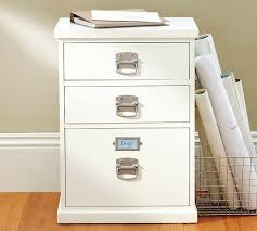 fearful design of ikea file cabinet with three storages also stainless steel s