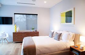 How To Clean Bedroom Walls Clean Bedroom 40 40 Impressive How To Clean Bedroom Walls