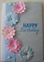 468 Best ♥ Birthday Cards ♥ Images On Pinterest  Birthday Cards Card Making Ideas For Birthday