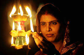 Diwali Celebrate Indias Festival Of Lights In A Multitude Of Ways