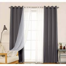 curtains jcpenney awesome teal sheer curtains beautiful furniture how to make outdoor curtains
