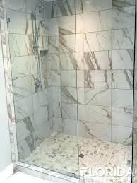 bathroom glass panel fixed shower glass panel innovative shower glass panel glass shower panels shower doors