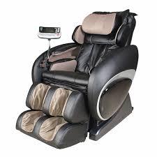 massage chair reviews. massage chair reviews