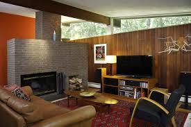 Mid Century Living Room Chairs Mid Century Living Room Mjschiller