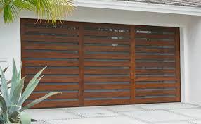 modern garage door commercial. New Ideas Modern Garage Door Commercial With Doors And Openers Orange R
