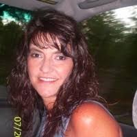 Melissa Griffith - Teacher - Johnson City Schools | LinkedIn