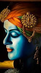 280+ Lord Krishna HD Images, Baby Pics ...