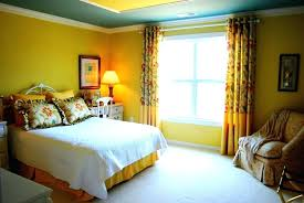 Color Combination For Bedroom Excellent Images Of Paints Bedroom Colour  Combinations Bedroom Colour Combination Paints Small Bedroom Paint Color  Schemes ...