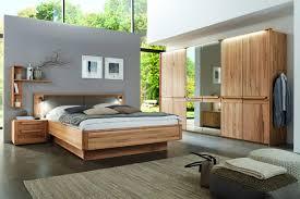 Hochwertige Schlafzimmer Hersteller Coloringpageideatk