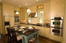 craftsman style home interior coryc craftsman style kitchen lighting