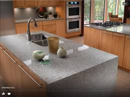 Kitchen Worktop Granite Kitchen Worktop