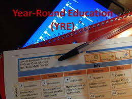 What Teens Think About Year Round School Owlcation