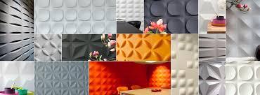 3dwalldecor dimensional bamboo wall panels