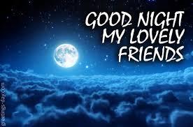 Good Night My Love Best Ecards Pics Animated Gifs