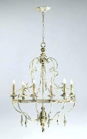 french country chandelier french country chandelier shades 5 french country chandelier with crystals