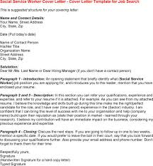 Cover Letter For Community Service Community Worker Cover Letter Cover Letter For Community Service